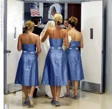 Image result for periwinkle blue wedding cake