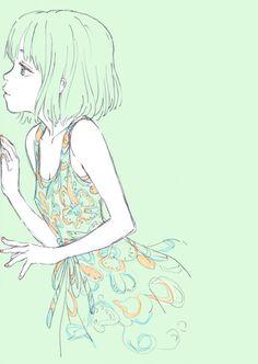 平松禎史の画像 p1_16