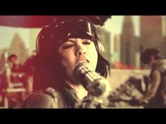 VAMPS (JPN) - AHEAD - YouTube