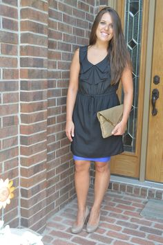 Jewel Toned- The Underwear You Can Wear in Public - Sarah Scoop   Sarah Scoop