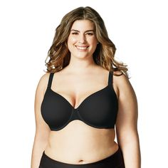 f6eaa2cd63bd0 The Belle Underwire Nursing Bra features Bravado® Designs  luxe Petal-Soft™  fabric