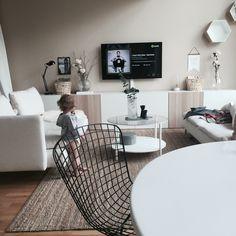 Soderhamn sofa, ikea, lohals, nature