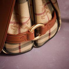 /Adultos y Ni/ños /Zapatos de Bolos de Piel Negro/ Bowlio Nero/