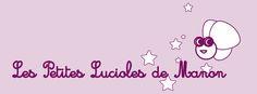 Retrouvez -nous sur facebook, alittlemarket, ou mail à lespetiteslucioles@yahoo.fr!