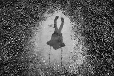 after the rain Photo by Mel Karlberg — National Geographic Your Shot