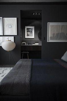 bedroom black walls bedroom for men bedroom for couple Contemporary bedroom luxu. bedroom black walls bedroom for men bedroom for couple Contemporary bedroom luxury bedroom design nighslee bedroom mattress