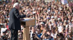 America Needs Bernie Sanders   Published on Jun 19, 2015    https://youtu.be/zFhVGVrDgKI
