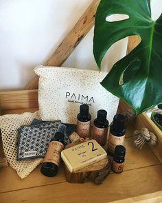 Païma (@paima_beaute) • Photos et vidéos Instagram