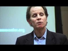 Dr. Daniel Siegel: The Opportunity to Build the Circuits of Kindness and Resilience in Children based on his fascinating ideas about interpersonal neurobiology (1 of a series of 6 videos).  See his book called the Whole Brain Child.