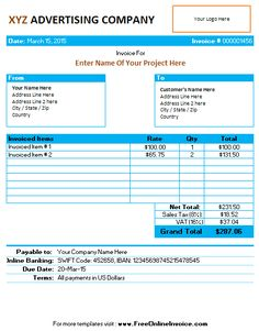 Cleaning Service Quotation Sample Free Quote Template Excel ...