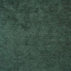 zaragoza - viridian fabric