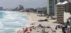 Which day will be the busiest for U.S. spring break travelers?: http://www.orlandosentinel.com/news/la-tr-spring-break-allianz-global-report-20170227-story.html?utm_campaign=crowdfire&utm_content=crowdfire&utm_medium=social&utm_source=pinterest  . . . #airbnb #travel #vacation #springbreak #vrbo #orlando #florida #airbnblife #fastcompany #Travelgram #instatravel #traveling #travelling #traveler #Travelphotography #travelingram #traveller #igtravel #traveltheworld #travelblog #instatraveling…