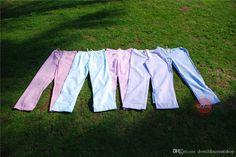 100% Cotton Seersucker Men/women Trousers Summer Casual Pants Soft Pajama Pants DOM103180 from Domildiscountshop,$950.0 | DHgate.com