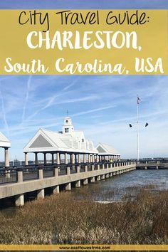 Charleston!