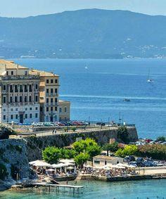 Bagno d'Aleko Corfu Town ://www.facebook.com/269539823152212/photos/a.269558953150299.50438.269539823152212/1270155129757338/?type=3&theater