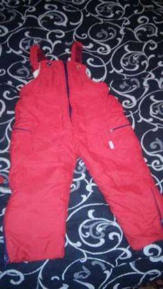 комбинезон детский Чернигов - изображение 3 Parachute Pants, Fashion, Moda, Fashion Styles, Fasion