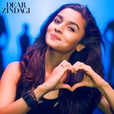 Alia Bhatt is flying high with all the praises she has been receiving for Dear Zindagi. In a recent interview alia spoke about relationships and hear. Beautiful Bollywood Actress, Beautiful Indian Actress, Beautiful Actresses, Bollywood Girls, Bollywood Stars, Bollywood Images, Indian Celebrities, Bollywood Celebrities, Alia Bhatt Varun Dhawan