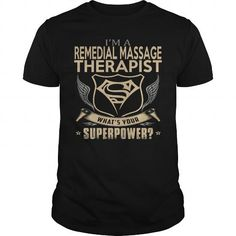 remedial therapy definition