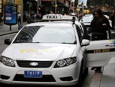 Tactile Taxi Signs Taxis NSW Taxi, Signs, Shop Signs, Sign