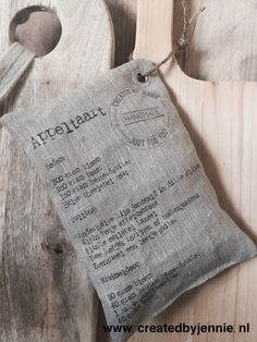 Burlap, Reusable Tote Bags, Just For You, Gray, Kitchen, Ideas, Baking Center, Hessian Fabric, Cooking