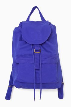 very cute backpack