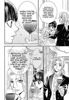 Barairo no Yakusoku Chapter 9 page 15 - Mangakakalot.com Good Manga To Read, Read Free Manga, Comic Store, Manga Sites, Manga Reader, Next Chapter, Losing Her, Love Reading, Beautiful Day