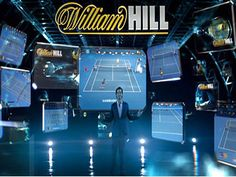 William Hill Loses its Courtside Presence during the Australian Open - https://onlinecasinos.best/news/william-hill-loses-courtside-presence-australian-open/