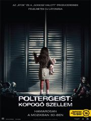 """Poltergeist - Legendary filmmaker Sam Raimi (""""Spider-Man,"""" """"Evil Dead,"""" """"The Grudge"""") and director Gil Kenan (""""Monster House"""") contemporize the classic tale about a family whose suburban home is haunted by evil forces. Release date: May 2015 2015 Movies, Hd Movies, Movies To Watch, Movies Online, Romance Movies, Comic Movies, Popular Movies, Movie Film, Action Movies"""