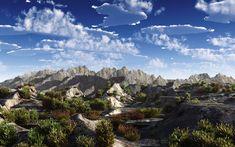 Amazing+Places+around+the+World | National Geographic Around the World / Amazing Places