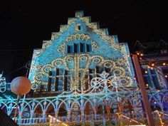 Images of the Illuminarium in Zurich Zurich, Empire State Building, Festivals, Traditional, Image, Concerts, Festival Party