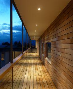 ©S2 design . architects | 21x120mm | VDEC2