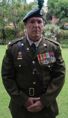 It is an Infantry regiment in the SANDF reserve. Military Uniforms, My Heritage, Special Forces, Commonwealth, Canada Goose Jackets, Warriors, South Africa, Air Force, Ireland