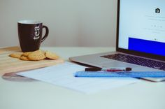 Use these tips & just add #video for a major key to #contentmarketing success:  via @buffer