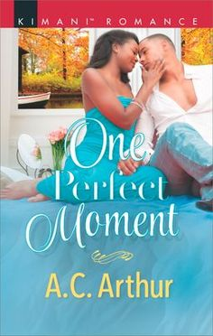 """Read """"One Perfect Moment (Mills & Boon Kimani) (The Taylors of Temptation, Book by A. Arthur available from Rakuten Kobo. He thought he'd escaped his notorious history— Now she could thrust him back in the spotlight… TV producer Ava Cannon is. Dallas Film, Romance Books Online, Secret Lovers, Types Of Books, Book Sites, Do Men, Book Lovers, New Books, Affair"""