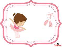 Kit-Ballet-imprimir-gratis-ek-008.png (918×709)