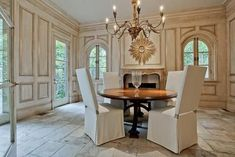 3900 Euclid Avenue Highland Park TX 75205 Home for sale - MLS #11821345