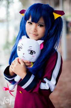 wendy_and_carla_cosplay_in_fairy_tail_by_datasianchick-d6ccysd.jpg