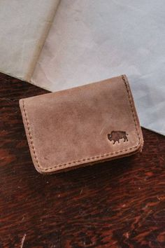 55576058fa941 Leather Goods   Apparel for Men   Women