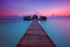 huvafen fushi, north male atoll, maldives