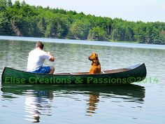 Best Friends Canoeing | Flickr - Photo Sharing!