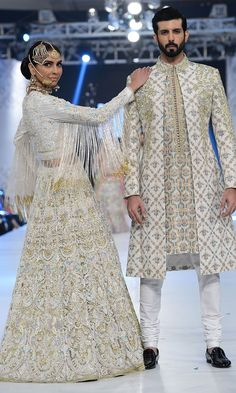 Buy beautiful Designer fully custom made bridal lehenga choli and party wear lehenga choli on Beautiful Latest Designs available in all comfortable price range.Buy Designer Collection Online : Call/ WhatsApp us on : High Fashion Men, Indian Men Fashion, Indian Groom Wear, Indian Attire, Party Wear Lehenga, Bridal Lehenga Choli, Custom Wedding Dress, Wedding Wear, Royal Indian