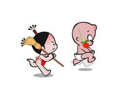 Cute Couple Cartoon, Cute Cartoon Characters, Cute Cartoon Pictures, Cute Love Pictures, Cartoon Gifs, Love Animation Wallpaper, Snoopy Happy Dance, Bear Gif, Naughty Kids