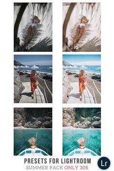 22 Best INSTAGRAM PRESETS images in 2019   Instagram feed