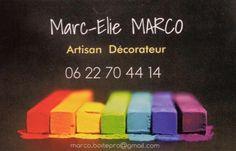 Artiste, artisan, made in France, Déco, béton ciré, enduit à la chaux, fresque, peinture, rénovation, photo, toile, art