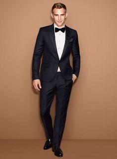 Los organizadores de bodas también te recordarán las tareas del novio
