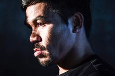 Manny Pacquiao, Boxers, Dreaming Of You, Play, Game, Instagram Posts, People, Fictional Characters, Boxer