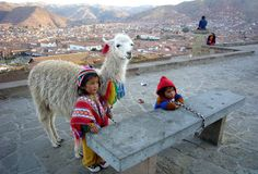 Peru's must-sees near Machu Picchu that aren't Machu Picchu!
