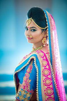 """Smriti +Nishant"" album of Photographer Ammy Photography in Lucknow Indian Bride Photography Poses, Indian Bride Poses, Indian Wedding Poses, Wedding Couple Poses Photography, Bridal Photography, Photography Ideas, Indian Wedding Pictures, Indian Bridal Photos, Couple Wedding Dress"