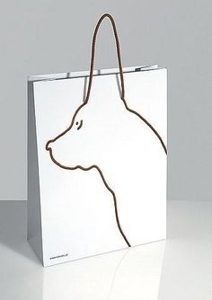 #packaging #design #inspiration