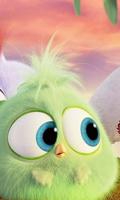 (notitle) Too cute Hd Cute Wallpapers, Attractive Wallpapers, Cute Wallpaper Backgrounds, Animal Wallpaper, Cute Pokemon Wallpaper, Cute Disney Wallpaper, Cute Kawaii Animals, Cute Baby Animals, Angry Birds Stella